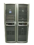 Server Towers, HP Server Products
